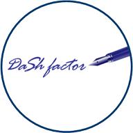 DaSh factor LLC