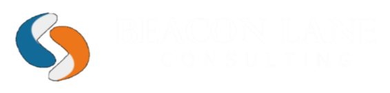 Beacon Lane Consulting